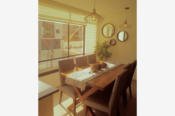 Foto de departamento en venta en antonio carranza 609, claustros del campestre, corregidora, querétaro, 9913731 No. 07