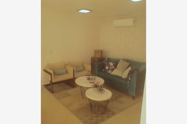 Foto de departamento en venta en antonio carranza 609, claustros del campestre, corregidora, querétaro, 9913731 No. 08