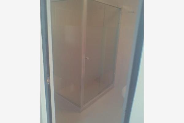 Foto de departamento en venta en antonio carranza 609, claustros del campestre, corregidora, querétaro, 9913731 No. 10