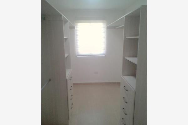 Foto de departamento en venta en antonio carranza 609, claustros del campestre, corregidora, querétaro, 9913731 No. 14