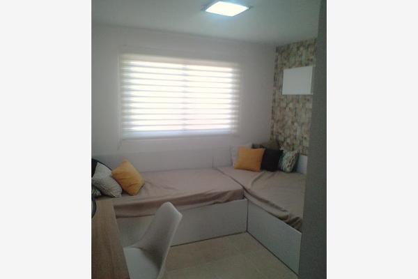 Foto de departamento en venta en antonio carranza 609, claustros del campestre, corregidora, querétaro, 9913731 No. 15