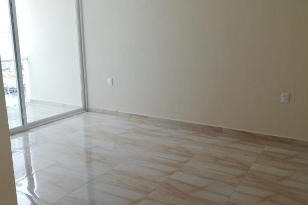 Foto de casa en venta en antonio carvajal 92, los cipreses, tlaxcala, tlaxcala, 5891233 No. 02