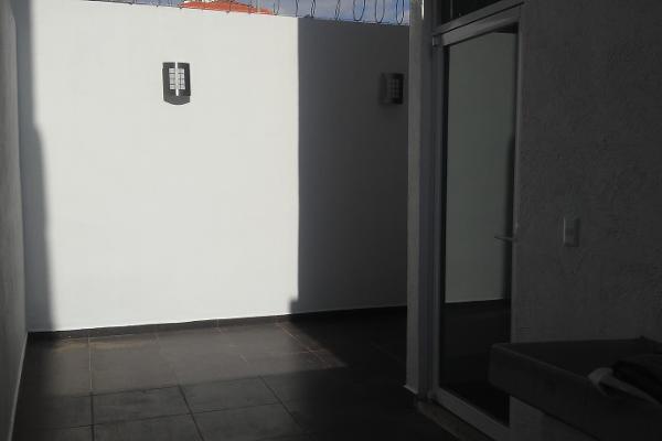 Foto de casa en venta en antonio carvajal 92, los cipreses, tlaxcala, tlaxcala, 5891233 No. 09