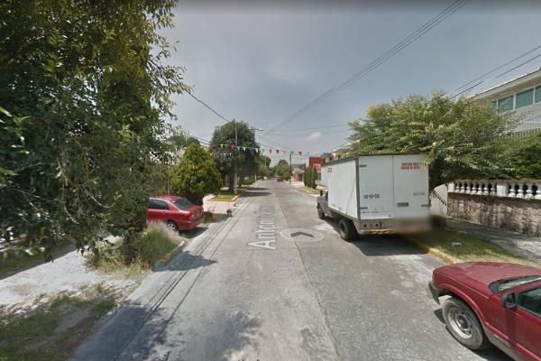Foto de casa en venta en antonio caso 0, ciudad satélite, naucalpan de juárez, méxico, 8898925 No. 02