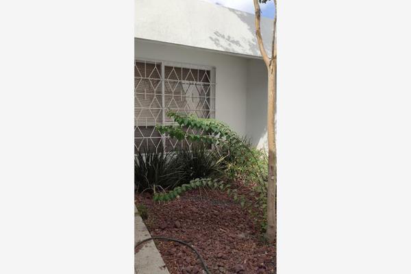 Foto de casa en venta en antonio cofiño si, los ángeles, torreón, coahuila de zaragoza, 0 No. 04
