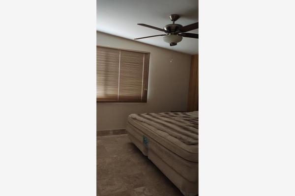 Foto de casa en venta en antonio cofiño si, los ángeles, torreón, coahuila de zaragoza, 0 No. 11