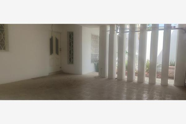 Foto de casa en venta en antonio cofiño si, los ángeles, torreón, coahuila de zaragoza, 0 No. 14