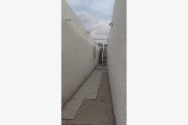 Foto de casa en venta en antonio cofiño si, los ángeles, torreón, coahuila de zaragoza, 0 No. 15
