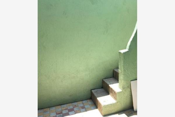 Foto de casa en venta en antonio correa 1945, la giralda, zapopan, jalisco, 8841543 No. 07