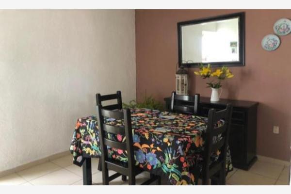 Foto de casa en venta en antonio correa 1945, la giralda, zapopan, jalisco, 8841543 No. 11