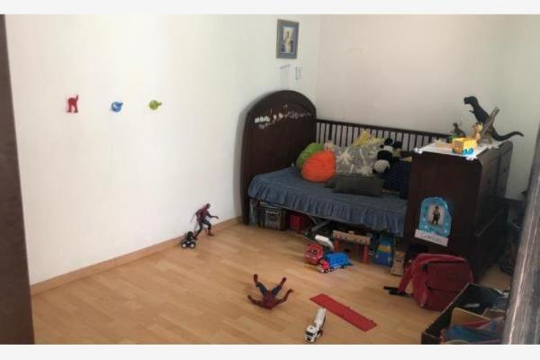 Foto de casa en venta en antonio correa 1945, la giralda, zapopan, jalisco, 8841543 No. 12