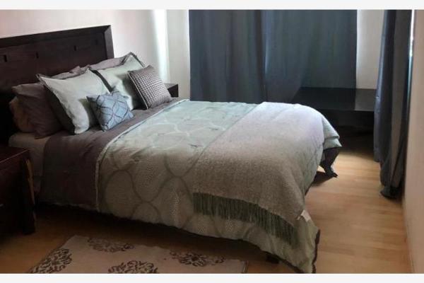 Foto de casa en venta en antonio correa 1945, la giralda, zapopan, jalisco, 8841543 No. 14