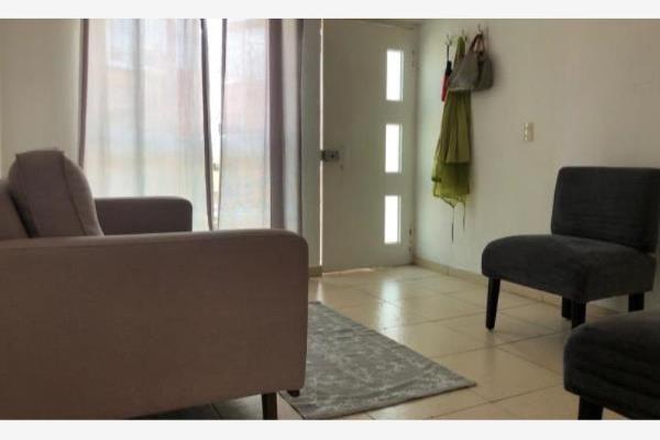 Foto de casa en venta en antonio correa 1945, la giralda, zapopan, jalisco, 8841543 No. 15