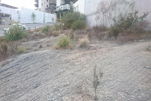 Foto de terreno habitacional en venta en antonio de haro y tamariz 38, lomas verdes 6a sección, naucalpan de juárez, méxico, 19540558 No. 06