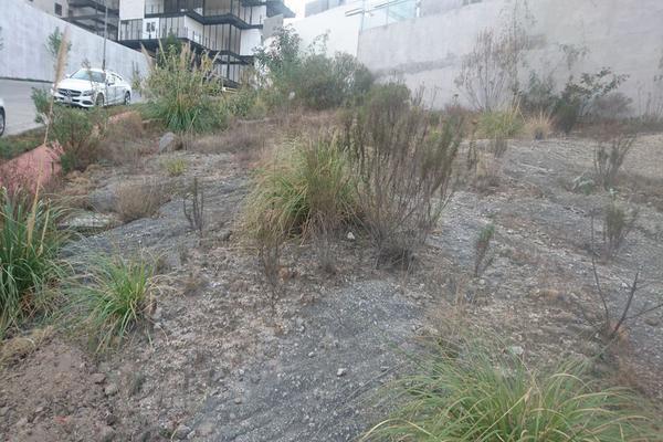 Foto de terreno habitacional en venta en antonio de haro y tamariz 38, lomas verdes 6a sección, naucalpan de juárez, méxico, 19540558 No. 08