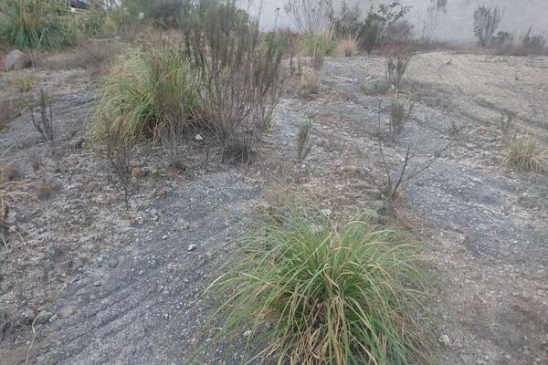 Foto de terreno habitacional en venta en antonio de haro y tamariz 38, lomas verdes 6a sección, naucalpan de juárez, méxico, 0 No. 09