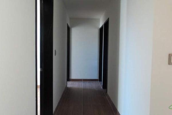 Foto de casa en venta en  , antonio del castillo, pachuca de soto, hidalgo, 8063890 No. 07