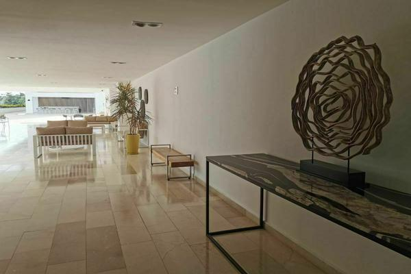 Foto de departamento en venta en antonio enriquez savignac , supermanzana 4 a, benito juárez, quintana roo, 0 No. 23