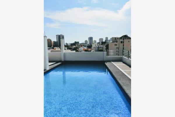 Foto de departamento en venta en antonio gomez 2455, costa azul, acapulco de juárez, guerrero, 13288884 No. 02