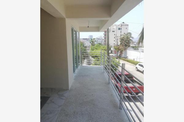 Foto de departamento en venta en antonio gomez 2455, costa azul, acapulco de juárez, guerrero, 13288884 No. 07