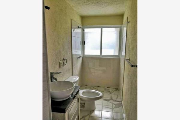 Foto de departamento en venta en antonio gomez 2455, costa azul, acapulco de juárez, guerrero, 13288884 No. 09