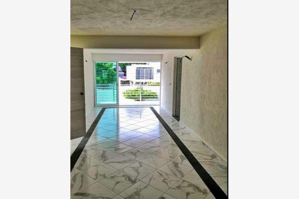 Foto de departamento en venta en antonio gomez 2455, costa azul, acapulco de juárez, guerrero, 13288884 No. 11