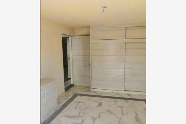 Foto de departamento en venta en antonio gomez 2455, costa azul, acapulco de juárez, guerrero, 13288884 No. 14