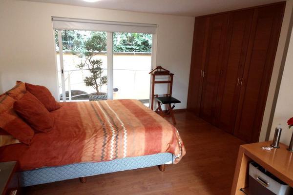 Foto de casa en venta en antonio gutierrez 49, memetla, cuajimalpa de morelos, df / cdmx, 9723799 No. 04