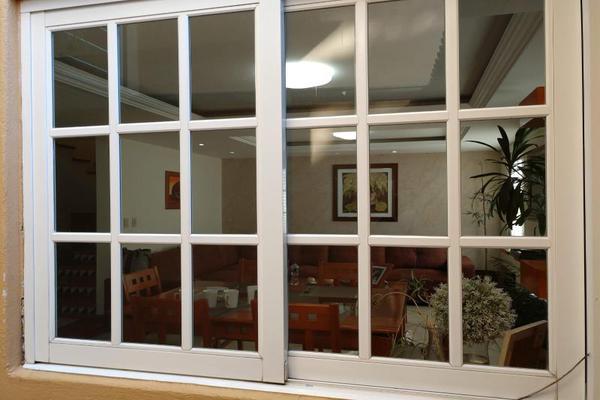 Foto de casa en venta en antonio gutierrez 49, memetla, cuajimalpa de morelos, df / cdmx, 9723799 No. 18