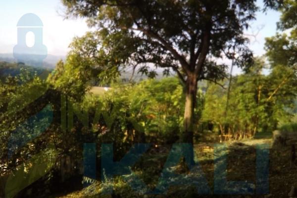 Foto de terreno habitacional en venta en  , antonio m. quirasco, coatzintla, veracruz de ignacio de la llave, 5890024 No. 07