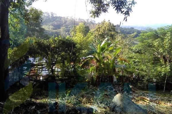 Foto de terreno habitacional en venta en  , antonio m. quirasco, coatzintla, veracruz de ignacio de la llave, 5890024 No. 08