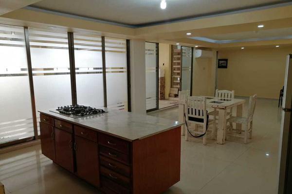 Foto de casa en renta en antonio manzana ruiz 37 a , paraíso coatzacoalcos, coatzacoalcos, veracruz de ignacio de la llave, 17461065 No. 06