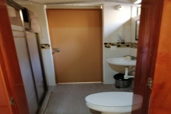Foto de casa en renta en antonio manzana ruiz 37 a , paraíso coatzacoalcos, coatzacoalcos, veracruz de ignacio de la llave, 17461065 No. 08