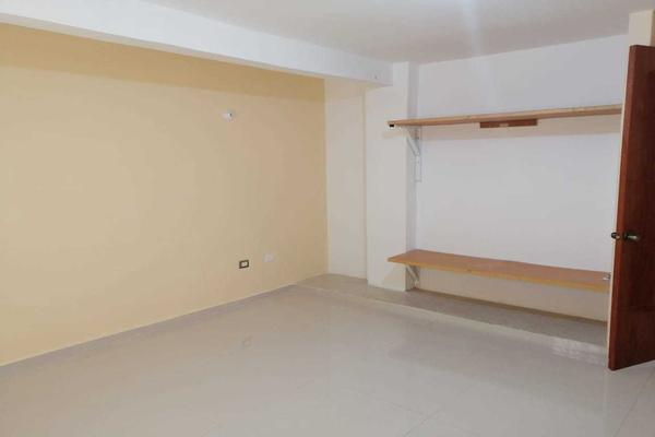 Foto de casa en renta en antonio manzana ruiz 37 a , paraíso coatzacoalcos, coatzacoalcos, veracruz de ignacio de la llave, 17461065 No. 13
