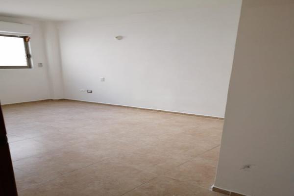 Foto de casa en renta en antonio manzana ruiz 37 a , paraíso coatzacoalcos, coatzacoalcos, veracruz de ignacio de la llave, 17461065 No. 14