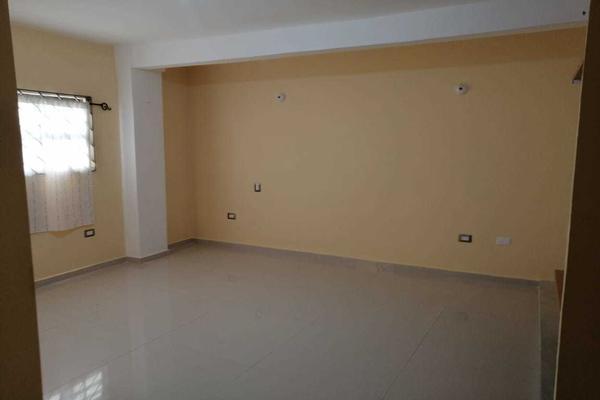 Foto de casa en renta en antonio manzana ruiz 37 a , paraíso coatzacoalcos, coatzacoalcos, veracruz de ignacio de la llave, 17461065 No. 17