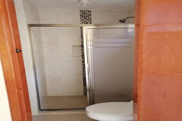Foto de casa en renta en antonio manzana ruiz 37 a , paraíso coatzacoalcos, coatzacoalcos, veracruz de ignacio de la llave, 17461065 No. 19
