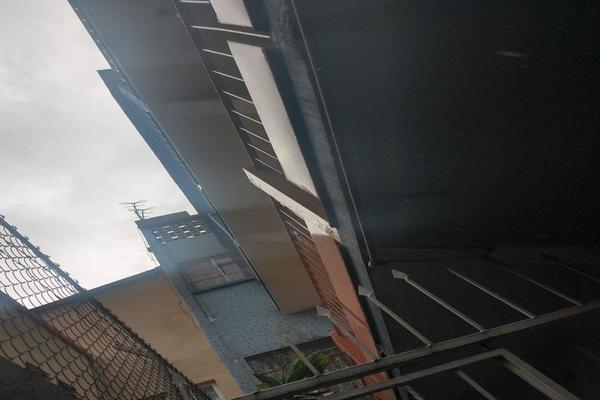 Foto de edificio en venta en antonio narro acuña , guadalupe insurgentes, gustavo a. madero, df / cdmx, 18444992 No. 03