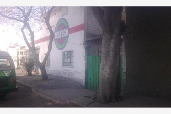 Foto de casa en venta en antonio perez de azuela 1, san lorenzo tezonco, iztapalapa, df / cdmx, 0 No. 04