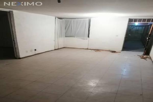 Foto de departamento en venta en antonio plaza número , colonia citlalli, iztapalapa 78, citlalli, iztapalapa, df / cdmx, 20379055 No. 02