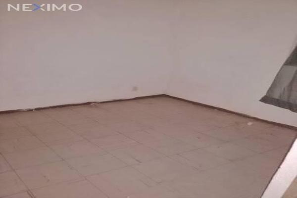 Foto de departamento en venta en antonio plaza número , colonia citlalli, iztapalapa 78, citlalli, iztapalapa, df / cdmx, 20379055 No. 03