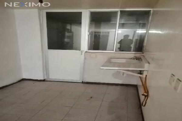 Foto de departamento en venta en antonio plaza número , colonia citlalli, iztapalapa 78, citlalli, iztapalapa, df / cdmx, 20379055 No. 04
