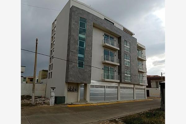 Foto de departamento en venta en antonio ruiz 000, paraíso coatzacoalcos, coatzacoalcos, veracruz de ignacio de la llave, 5344658 No. 20