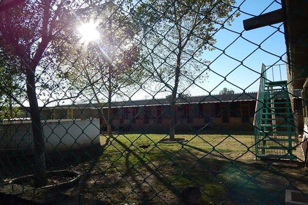 Foto de rancho en venta en antorcha popular 100, luz del carmen, durango, durango, 9300981 No. 25