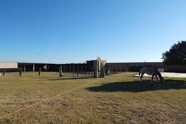 Foto de rancho en venta en antorcha popular 100, luz del carmen, durango, durango, 9300981 No. 27