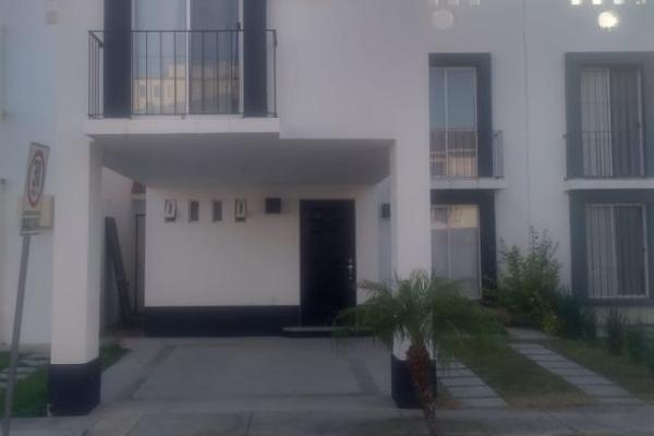 Foto de casa en venta en  , anturios, león, guanajuato, 8863789 No. 01