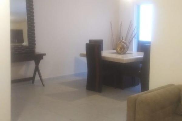 Foto de casa en venta en  , anturios, león, guanajuato, 8863789 No. 02