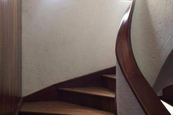 Foto de casa en renta en  , anzures, miguel hidalgo, df / cdmx, 13475674 No. 06