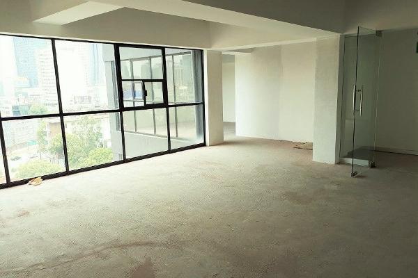 Foto de oficina en renta en  , anzures, miguel hidalgo, df / cdmx, 14033233 No. 08