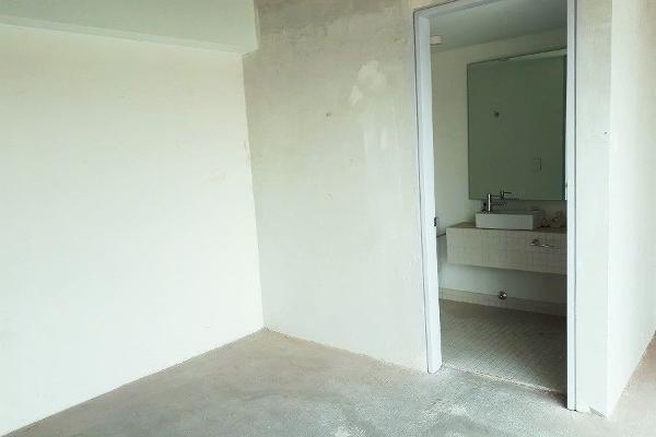 Foto de oficina en renta en  , anzures, miguel hidalgo, df / cdmx, 14033233 No. 11